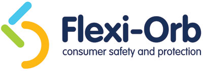 flexi-orb-logo