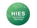 heis-member