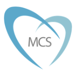 msc-logo-new